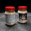 Protein Mix Beras Merah Suplemen SUgar Glider  medium