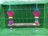 mainan4  medium